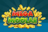 méga moolah microgaming islot