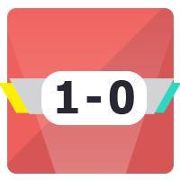 Paris score exact