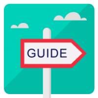 guide paris sportif en ligne