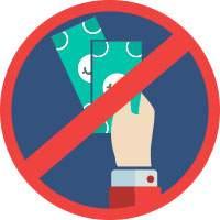 15 free no deposit casino