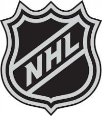Pronostic NHL