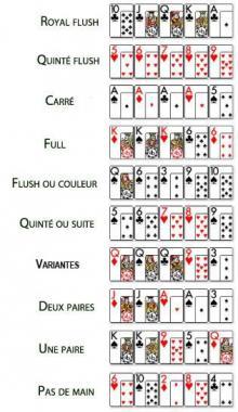 Pro boat blackjack 26 bl