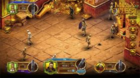 max quest wrath of ra betsoft