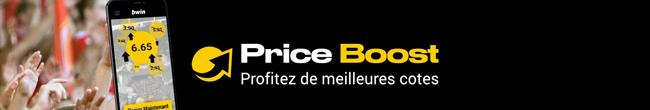 bwin price boost