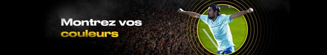 bwin banner couleurs