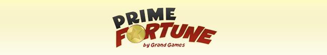 prime fortune banner