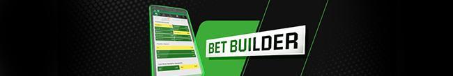 unibet bet builder