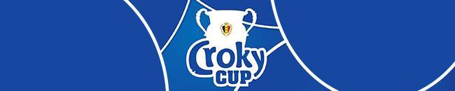 Coupe de Belgique Pronostic