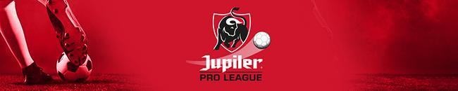 Jupiler League pronostic