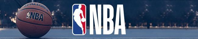NBA Pronostic