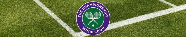 pronostic Wimbledon