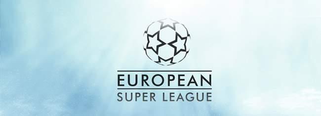 Superligue européenne de football