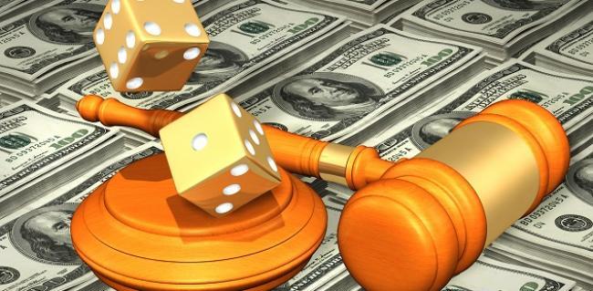 loi argent légalité